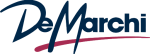 Logo Dermarchi