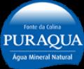 Puraqua