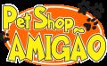 thumbnail_LOGO PET SHOP